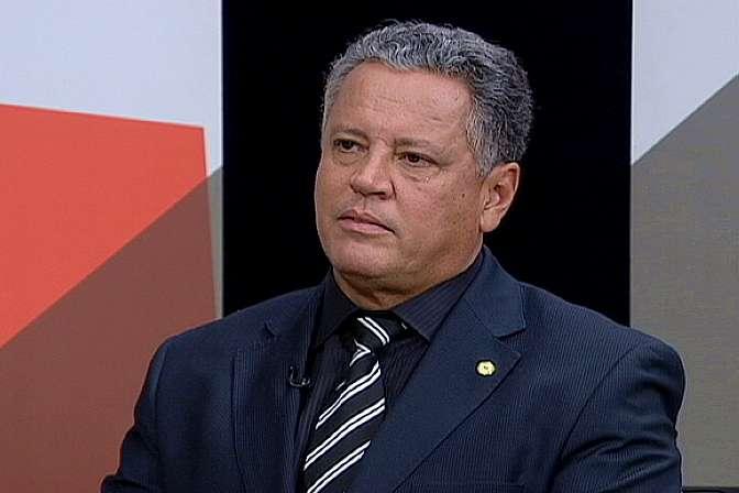 Dep. Dr. Paulo César (PR-RJ)