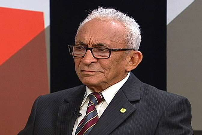 Dep. Costa Ferreira (PSC-MA)