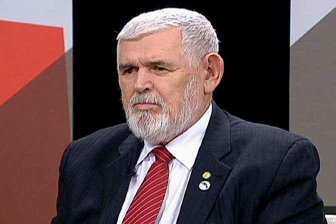 Dep. Luiz Couto (PT-PB)
