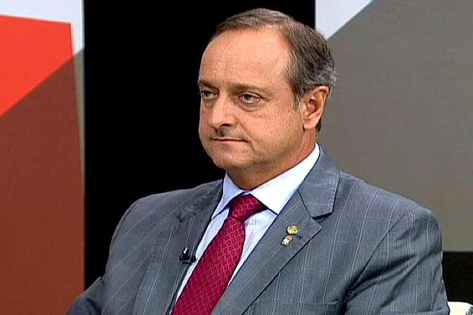 Dep. Vieira da Cunha (PDT-RS)