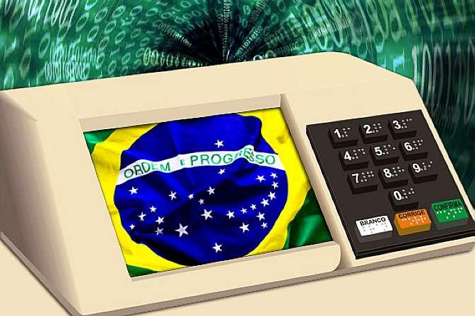 Dep. Guilherme Campos (PSD-SP) conversa sobre a unificação das eleições