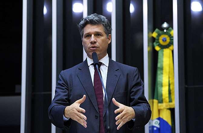 Votação destaques do novo Código do Processo Civil dep. Paulo Teixeira (PT-SP), relator