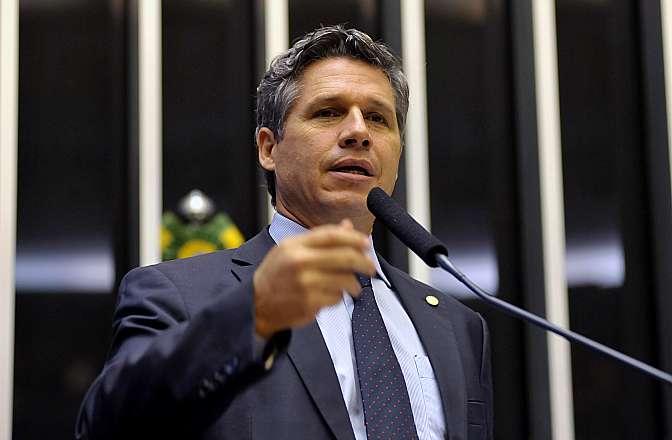 Sessão Extraordinária - votação de emendas do Novo Código de Processo Civil. Dep. Paulo Teixeira (PT-SP)