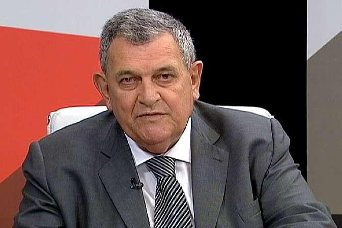 Deputado Arnaldo Faria de Sá (PTB-SP)