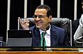 Foto: JBatista / Câmara dos Deputados