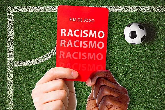 Participação Popular debate o racismo no esporte
