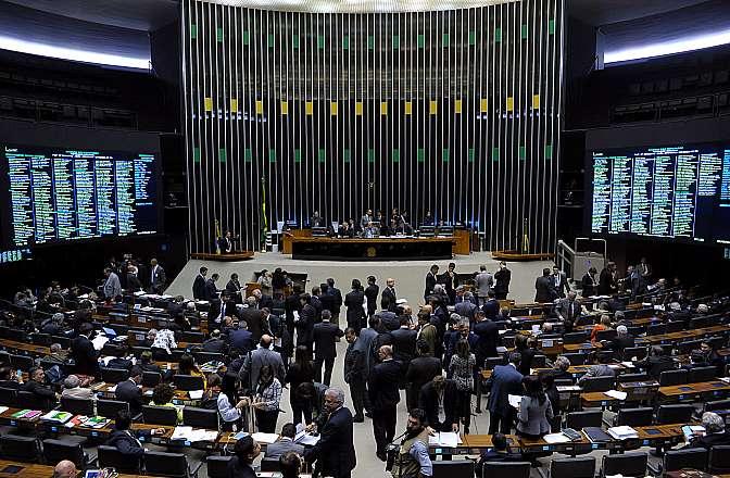 Discussão e votação dos destaques apresentados ao projeto de alteração do Supersimples (PLP 221/12)