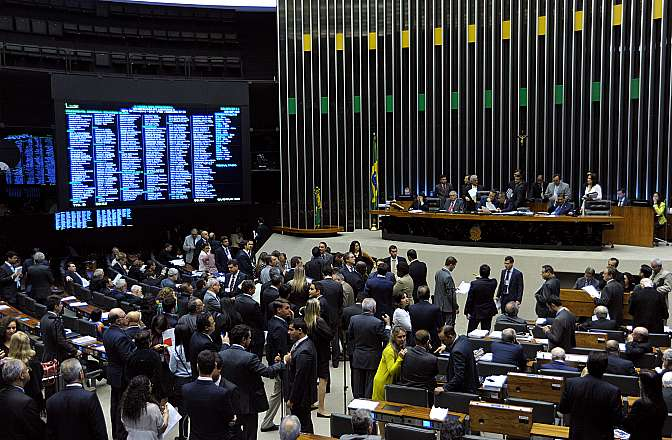 Discussão da MP 635/2013, que dispõe sobre a ampliação do valor do Benefício Garantia-Safra para a safra de 2012/2013, sobre a ampliação do Auxílio Emergencial Financeiro relativo aos desastres ocorridos em 2012
