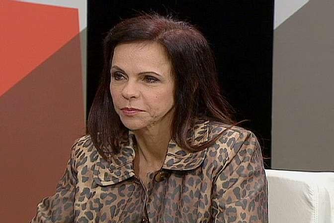Dep. Profª Dorinha Seabra