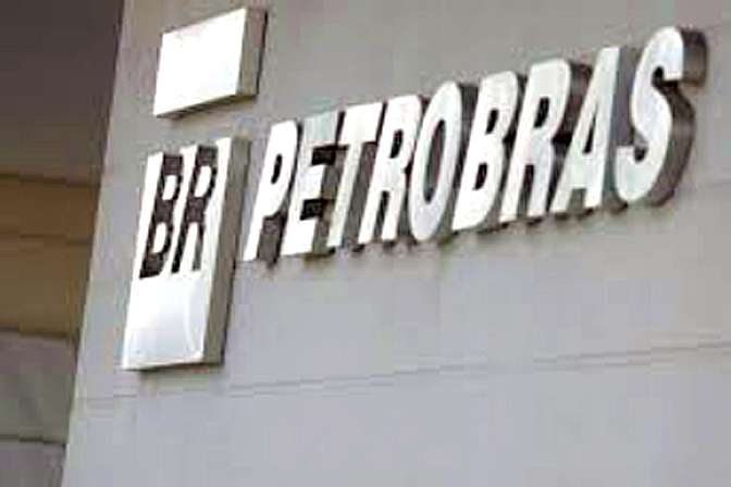 VT REPERCUSSÃO PETROBRAS