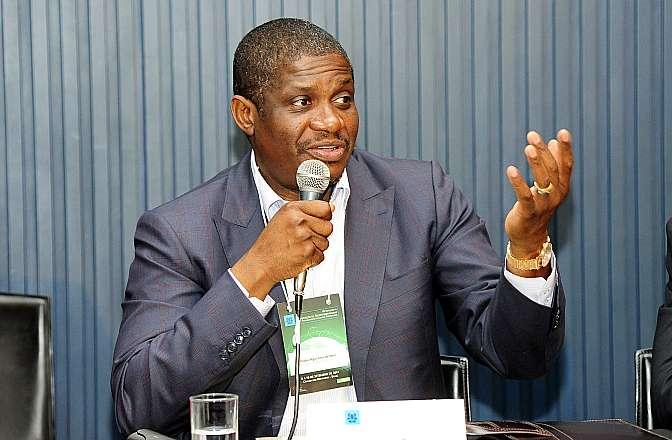 """Painel III - """"A administração parlamentar angolana e os desafios resultantes da entrada em funcionamento da nova sede da Assembleia Nacional"""