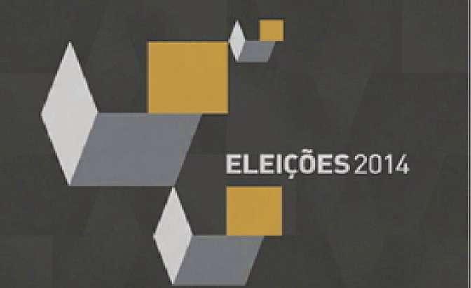 eleicoes 01 2014