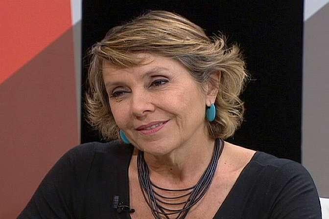 Erica Kokay (PT-DF)