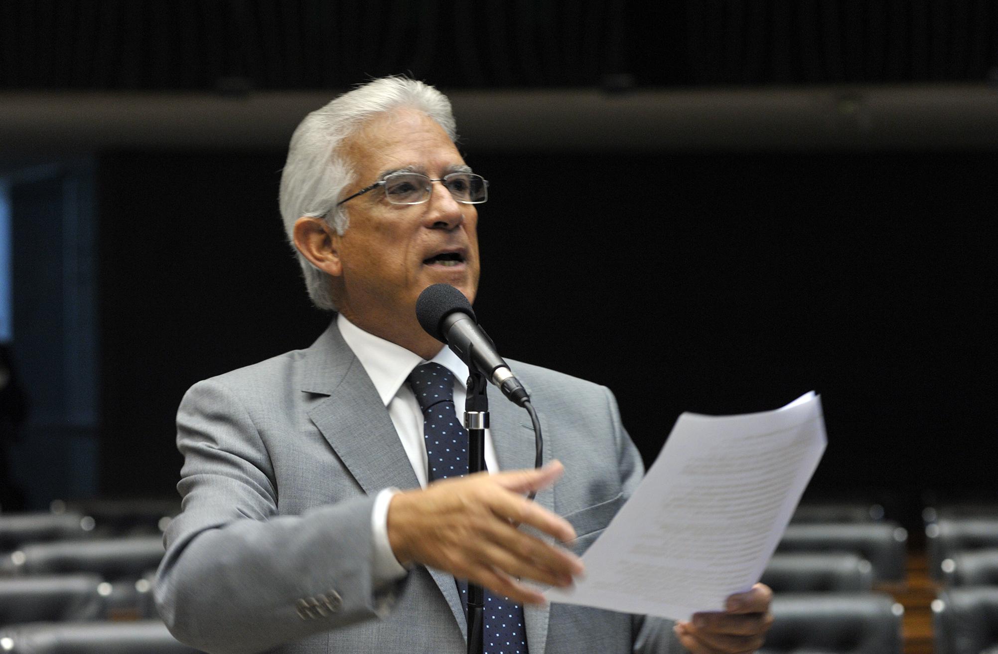 Oposição promete mais vigilância no segundo mandato de Dilma