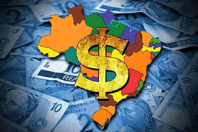AGE-MG requer tomada de providências pelo Tribunal de Contas da União sobre a Lei Kandir