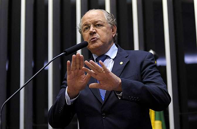 Luiz Carlos Hauly