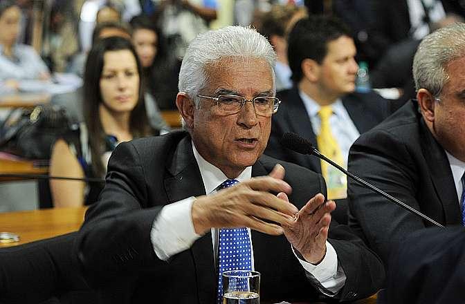 Reunião Ordinária. Dep. Rubens Bueno (PPS-PR)
