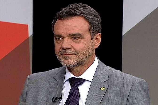 DEP DANIEL ALMEIDA