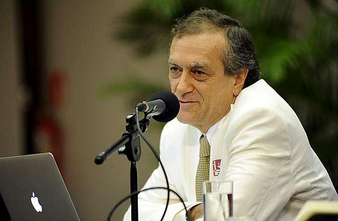 Produtores independentes e Ancine pedem regulamentação de regionalização na TV