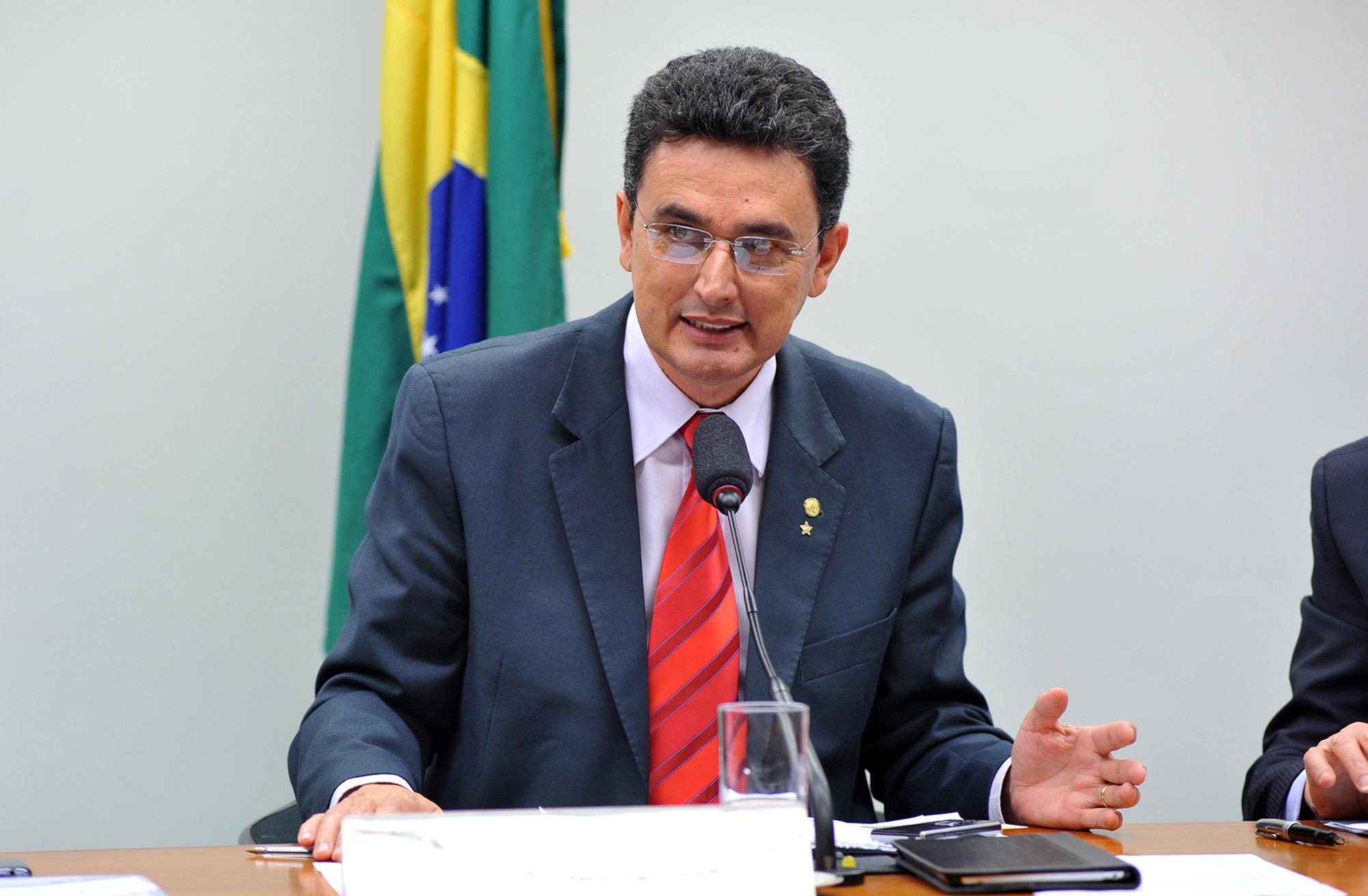 Ságuas Moraes