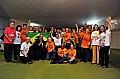 Foto: Zeca Ribeiro - Câmara dos Deputados