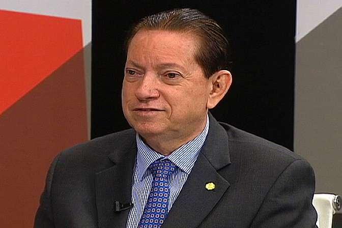 deputado Edinho Bez