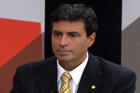 dep. Marcelo Belinati