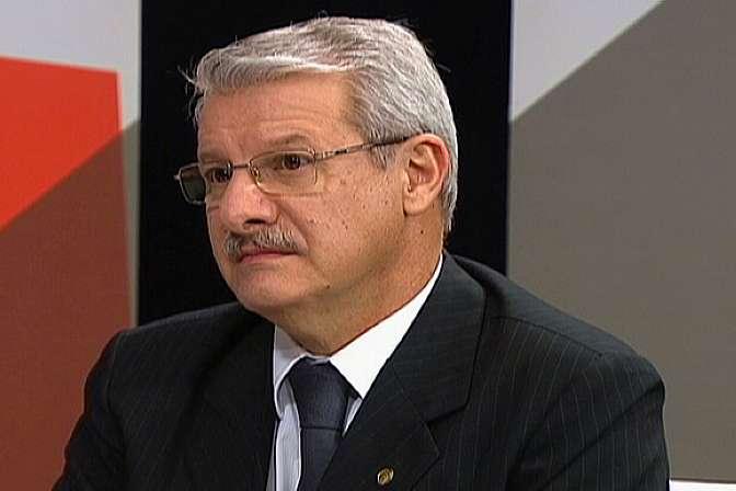 dep. Paulo Foletto