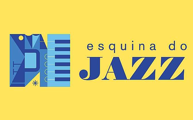 Resultado de imagem para programa esquina do jazz rádio camara