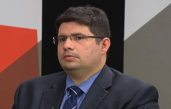 deputado Hissa Abrahão