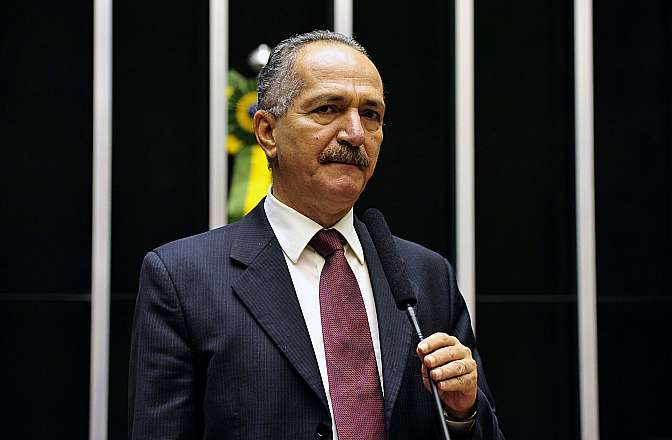 Comissão geral para ouvir o ministro da Ciência e Tecnologia, Aldo Rebelo para explicações aos parlamentares sobre a agenda e as prioridades da pasta para 2015