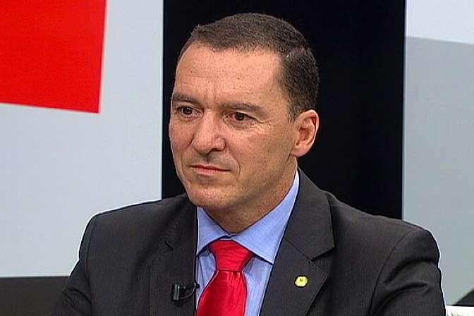 dep. Vinicius Carvalho