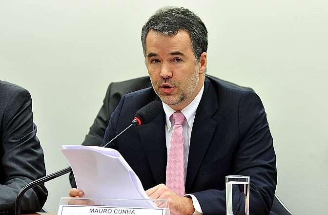 Depoentes apontam falhas de gestão e perseguição na Petrobras
