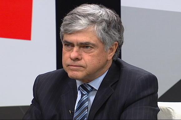 dep. Augusto Carvalho