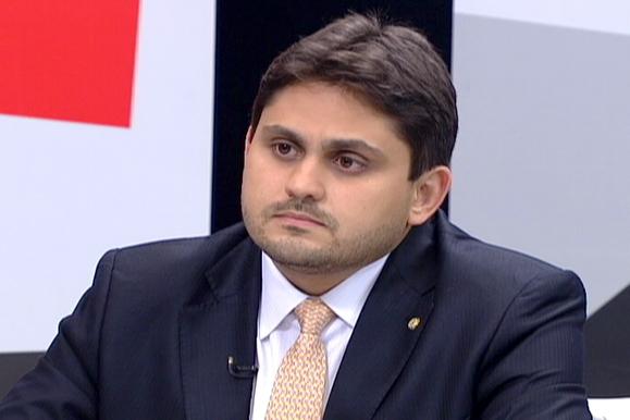 DEP JUSCELINO FILHO