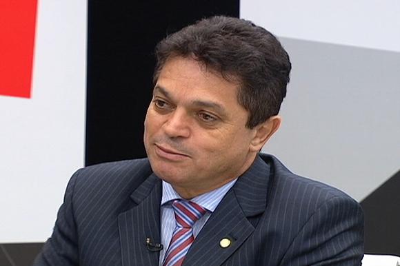 dep. João Rodrigues