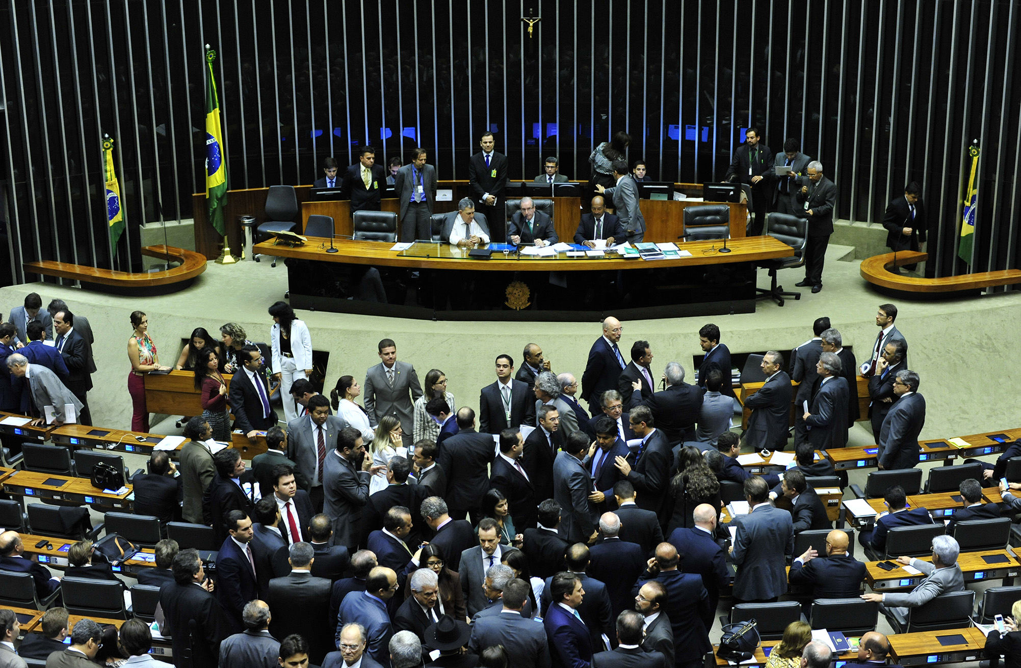 Resultado de imagem para fotos do plenário da Câmara