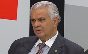dep jose carlos araujo 27/07/2015