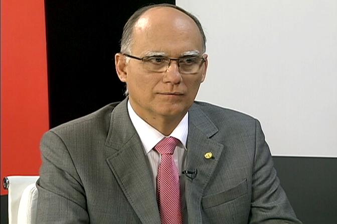 DEP JOAO PAULO PAPA