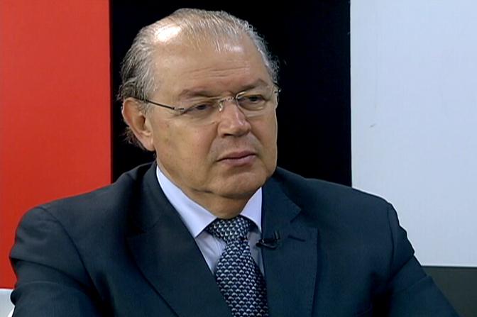 DEP LUIZ CARLOS HAULY