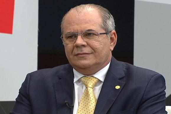 DEP HILDO ROCHA