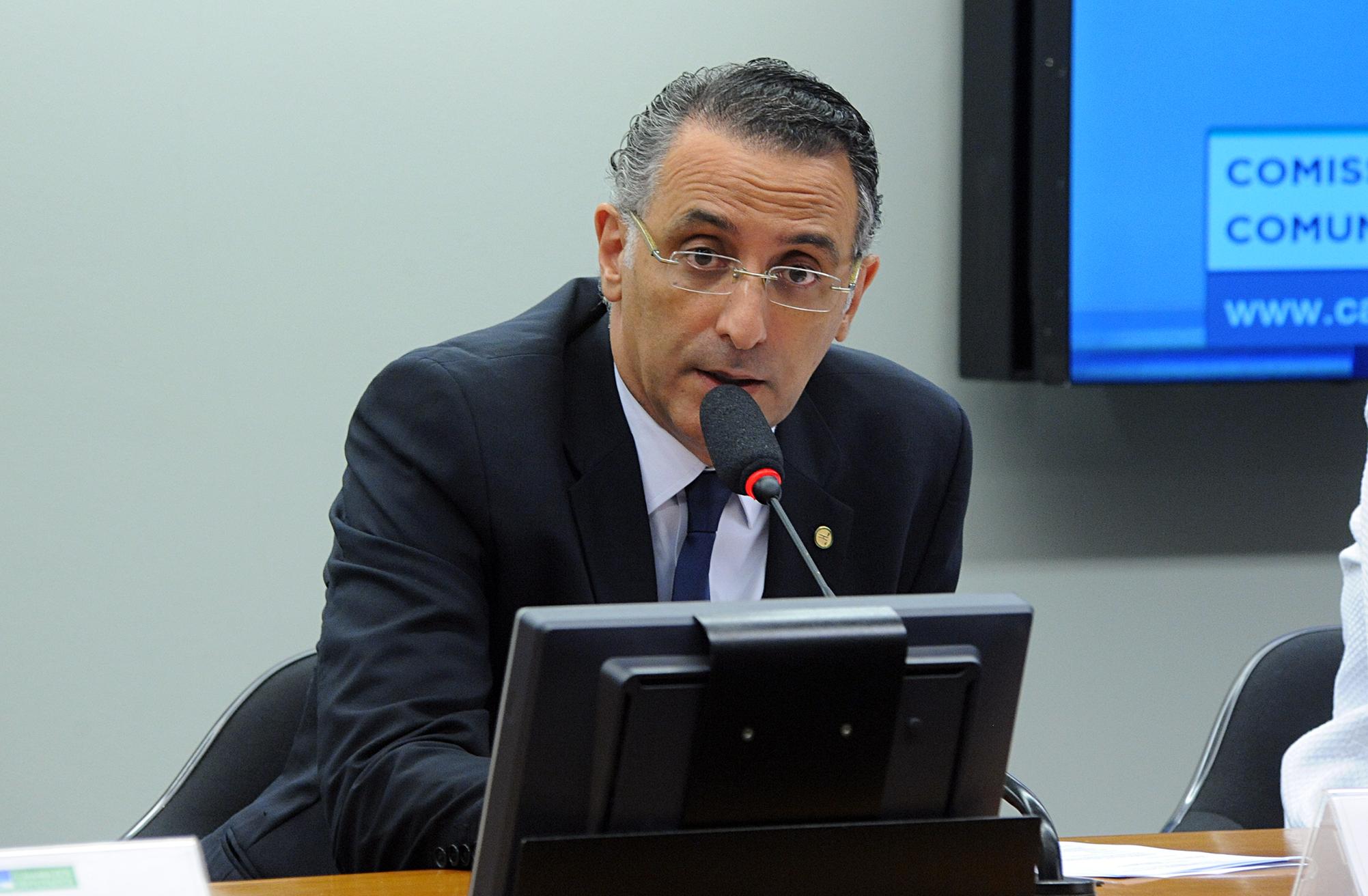 Eduardo Cury