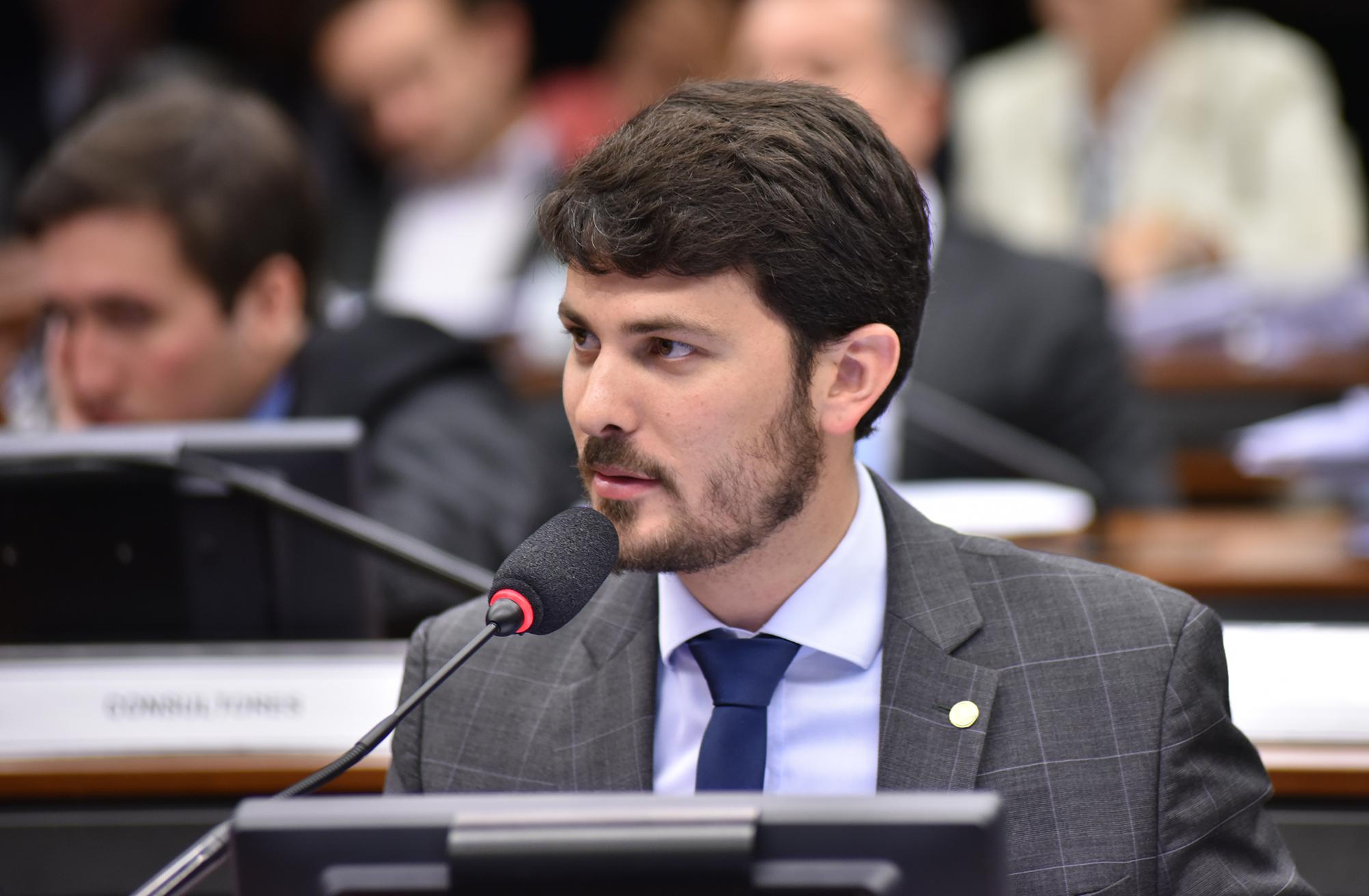Marcelo Aro