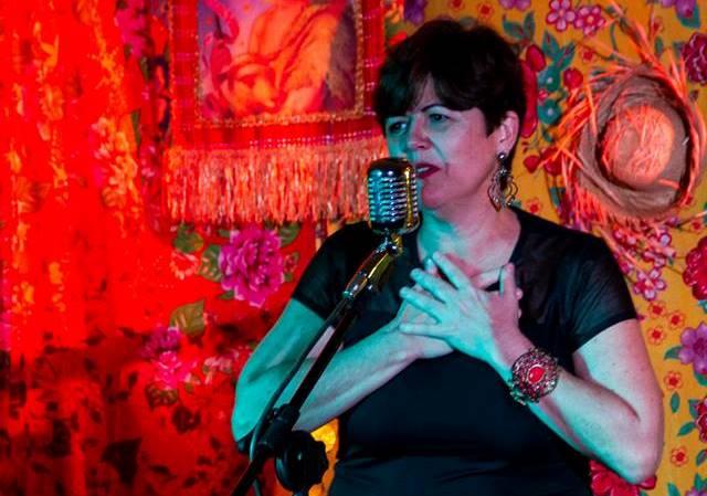Janette Dornellas