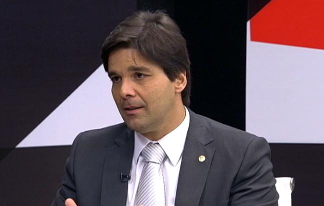 Ccj aprova acordo entre brasil e su a que facilita troca for Bancoexterior internet e24