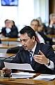 Foto: Lucio Bernardo Junior / Câmara dos Deputados