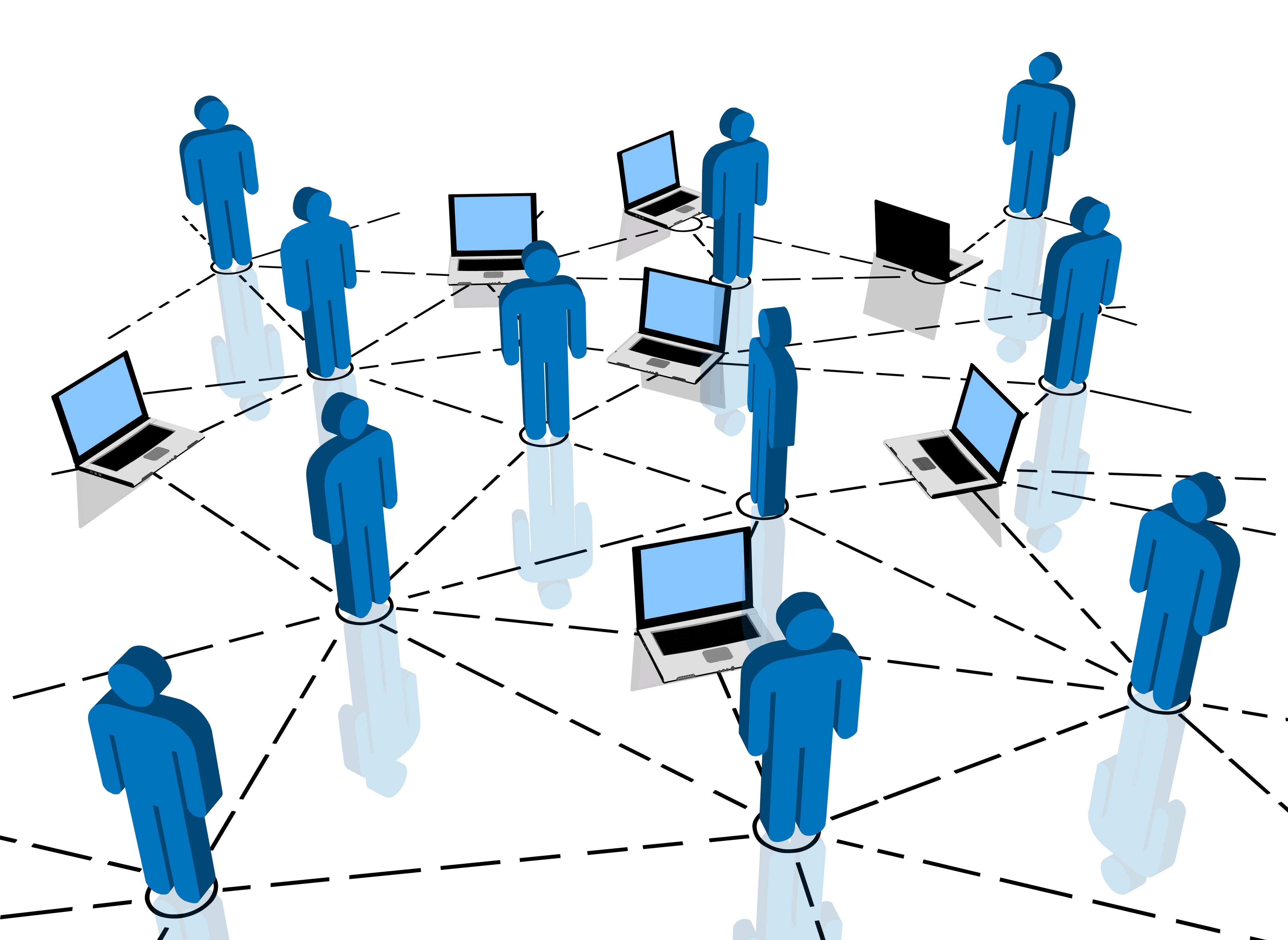Картинки форум сеть