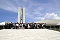 Foto: Alex Ferreira / Câmara dos Deputados