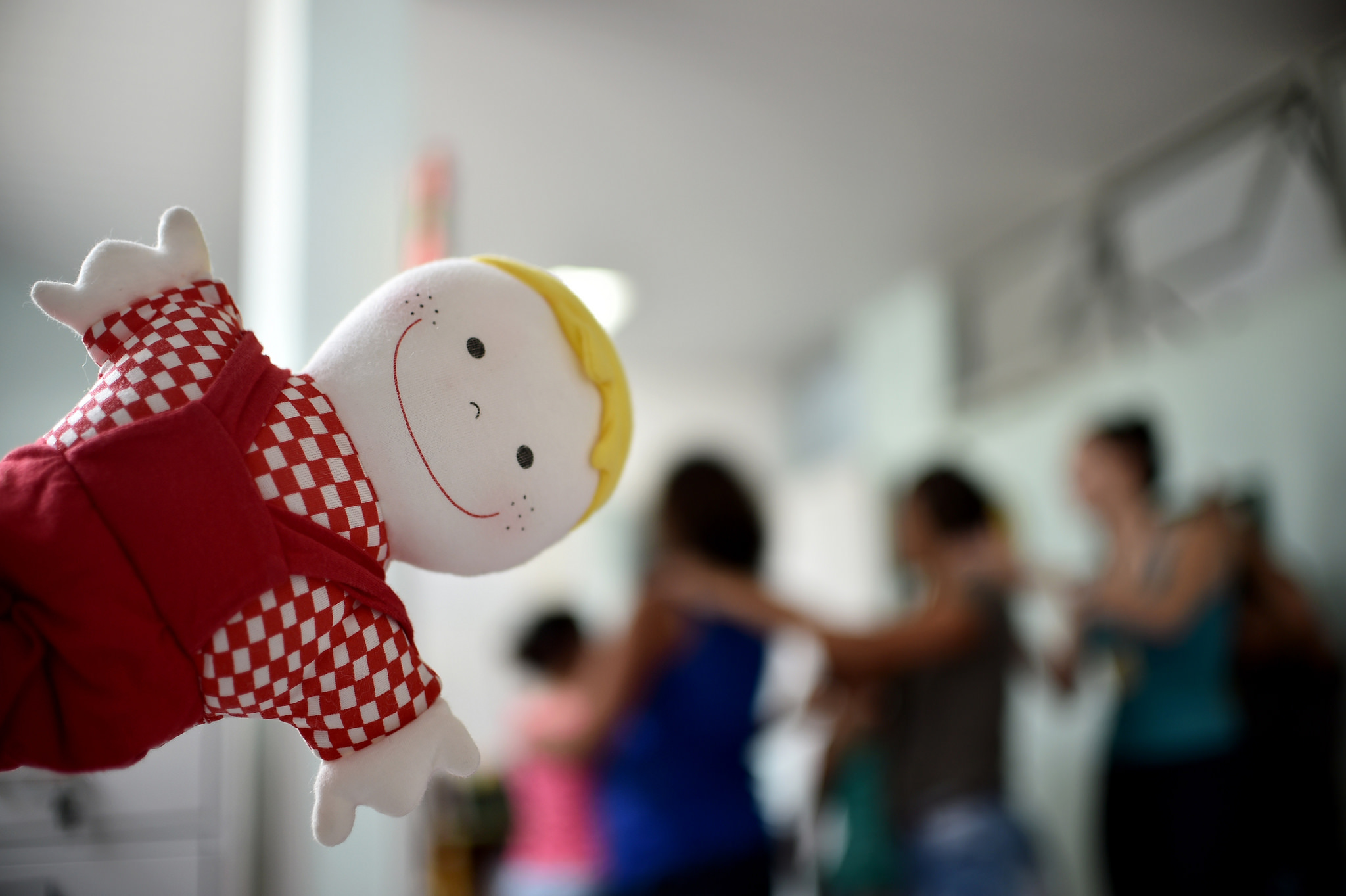 Direitos Humanos - geral - assistência psicológica abusos vítimas mulheres crianças violência acolhimento