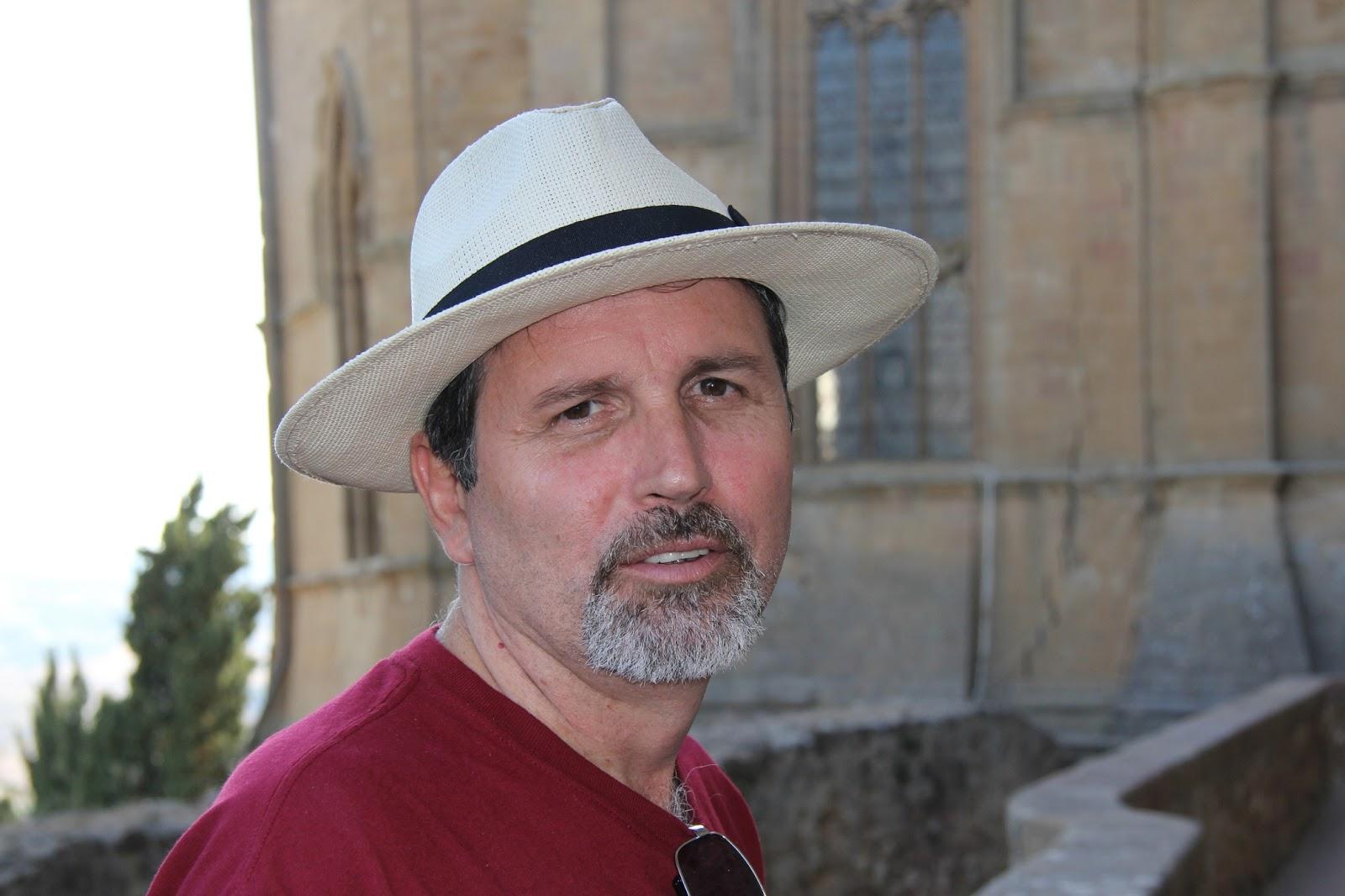 Julio Medeiros